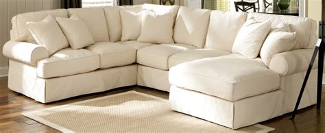 how many yards to cover a sofa creative ways to cover linen sectional sofa loccie