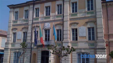 comune di lomagna orari uffici san mauro miglioramento sismico municipio traslocano