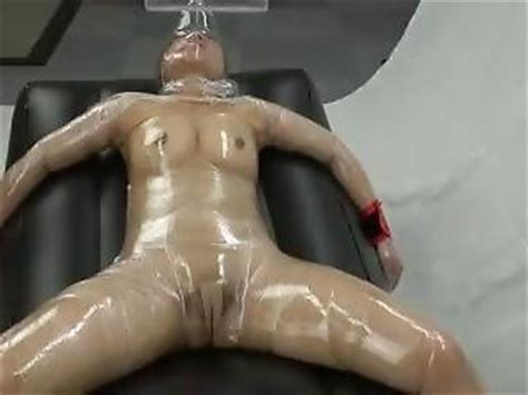 Torture Tube Qt Free Porn Movies Sex Videos