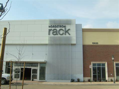 Nordstrom Rack Dayton Ohio by Nordstrom Rack Metal Design Systems