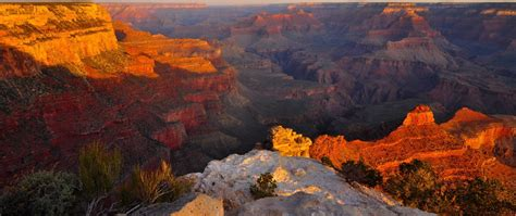National Geographic Sweepstakes - national geographic sweepstakes win canon rebel t5 camera grand canyon dvd