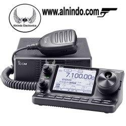 Radio Ssb Icom Ic M710 Pro Harga Distributor radio ssb icom alnindo distributor project dan