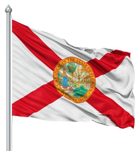 Fl Top New Flag florida best usa flags united states of america flag site