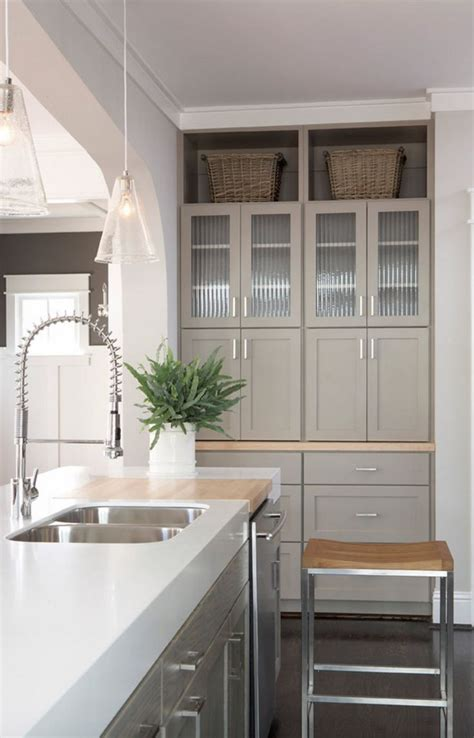 167 best paint colors for kitchens images on pinterest