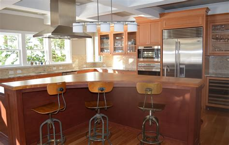 douglas fir kitchen cabinets douglas fir kitchen cabinets custom made for you by