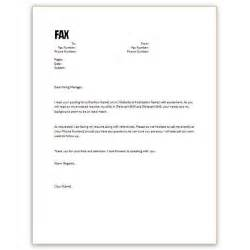 cover letter address resume cover letter format exles sle email cover