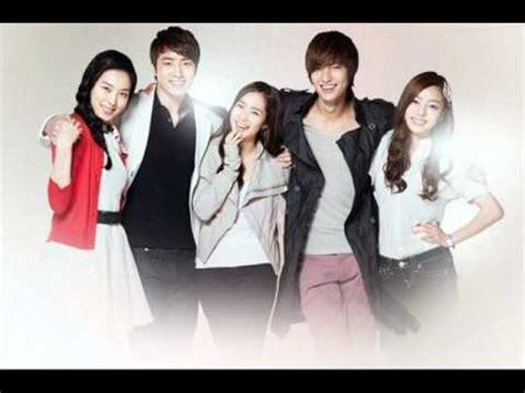 Imagenes De Novelas Coreanas Para Facebook | doramas coreanas parte 1 youtube