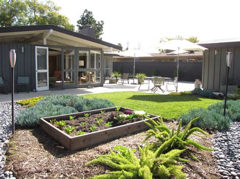 Landscape Design Houzz Houzz Landscaping Exterior Traditional With Front Porch