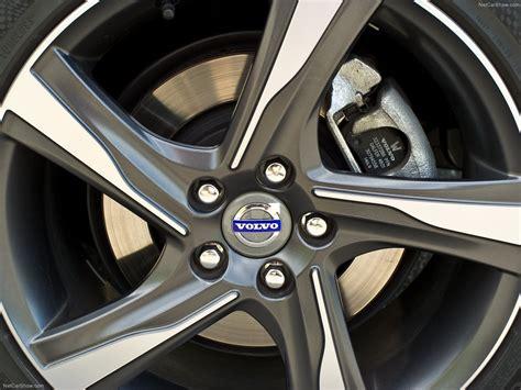volvo s60 r design 2011 picture 53 1600x1200