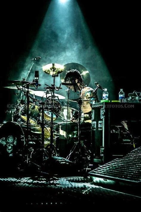 tutorial drum avenged sevenfold the rev where he belongs behind a drum set avenged