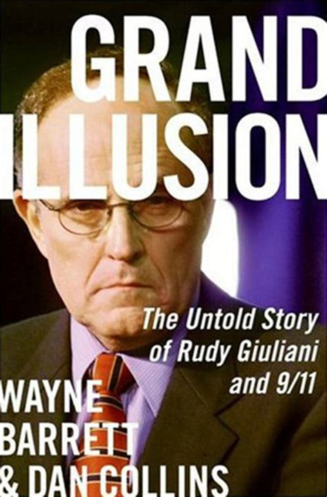 rudy giuliani is a cross dresser s proof page 2