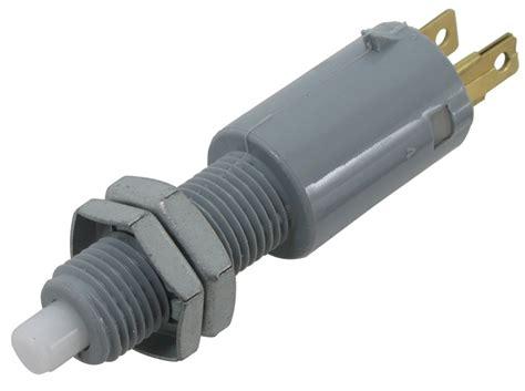 stop switch m l200 roadmaster stop light switch kit saturn vue roadmaster