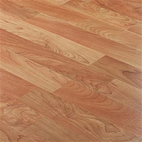 Tarkett Laminate Flooring Laminate Flooring Tarkett Laminate Flooring Installation