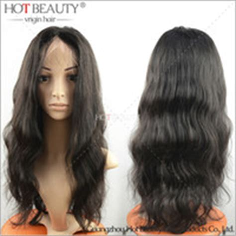 johnnuman hairstyle wigs for hispanic natural looking wigs for white women