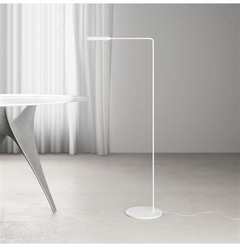 Flo Floor L by Lumina Vloerl Flo Floor Versteeg Lichtstudio