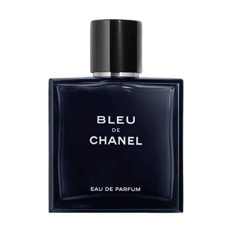 Parfum Bleu The Chanel by Bleu De Chanel Chanel Site Officiel Et Boutique En Ligne