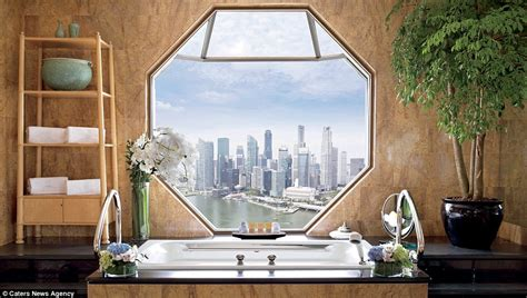rooms with a view the 12 best rooms with a view the hotels from around the