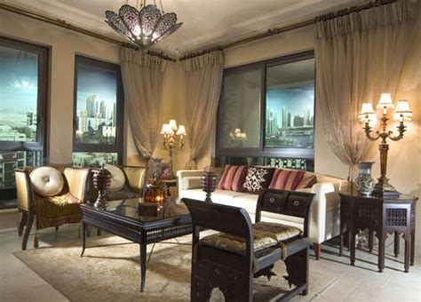 morrocan interior design adapting moroccan interior design style into your home
