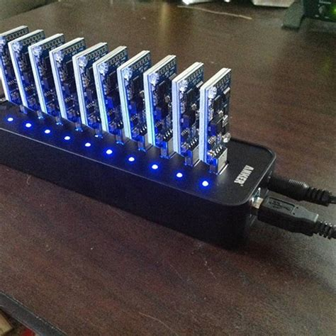 Usb Asic Miner gpu miners vs usb asic miners for bitcoin