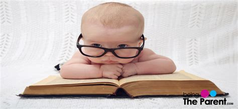 literary names 50 classic literary baby names for and boys being the parent
