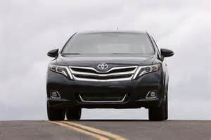Toyota Venza 2015 Price 2015 Toyota Venza Pictures Photos Gallery The Car Connection