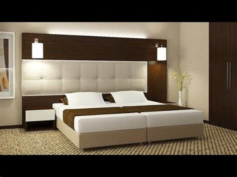 bed designs  modern bedroom furniture
