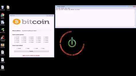 tutorial hack bitcoin bitcoin hack with software