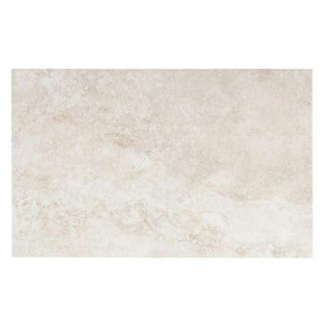 10 x 16 ceramic tile mono serra tuscany grey 10 in x 16 in ceramic wall tile