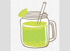 Green Juice Clipart | typegoodies.me Green Juice Clipart