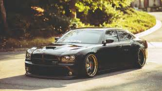 Dodge Charger Srt8 Dodge Charger Srt8