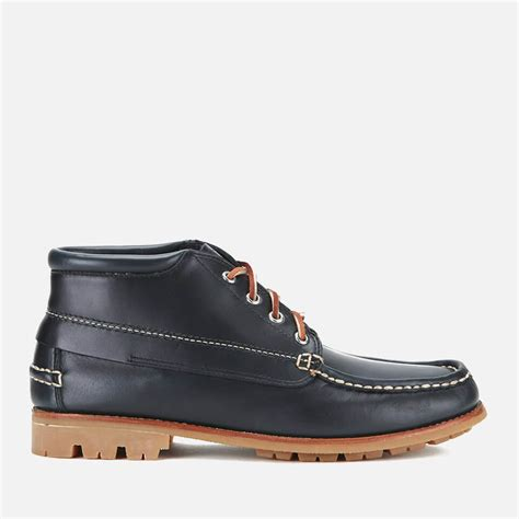 bass boots for g h bass s ranger leather moc montgomery mid boots