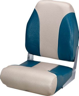 cabela s boat seat covers 1000 ideas about bass boat seats on pinterest boat