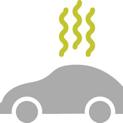 Auto Geruch by Raucherauto Geruch Entfernen So Bekommt Rauchgeruch