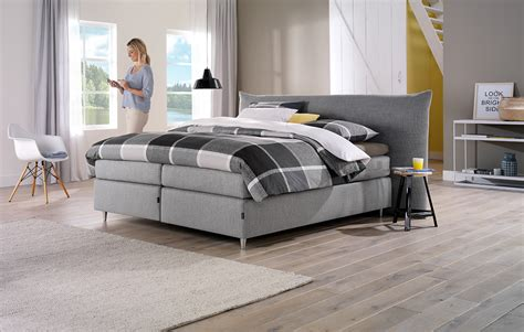 beter bed beter bed interieur en packshot fotografie total creation