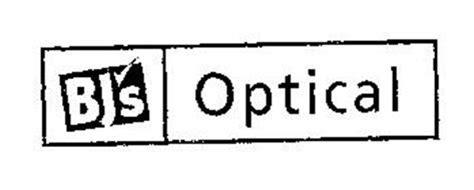 bj s optical reviews brand information bj s