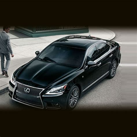 lexus of edison is a edison lexus dealer and a new car and