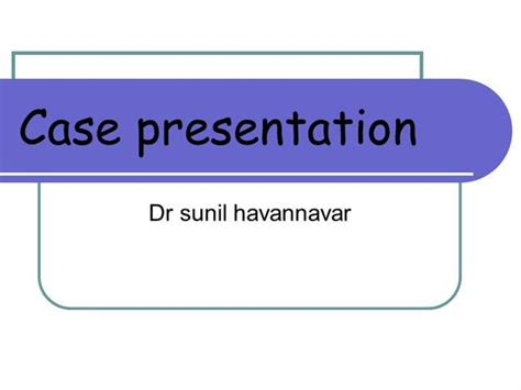 powerpoint template sle sle 2 authorstream