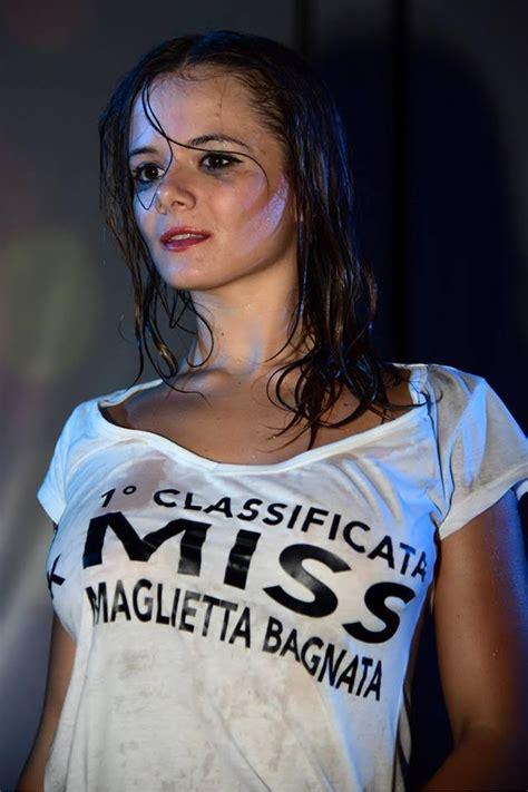 concorso maglietta bagnata 2015 www missmagliettabagnata it