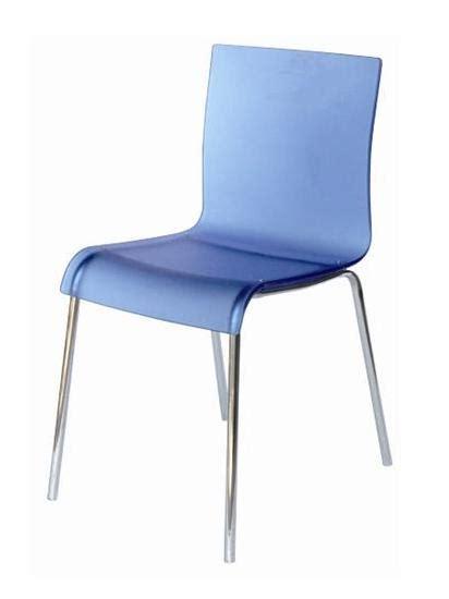 sedie metacrilato realizzazione sedie in metacrilato taglio laser