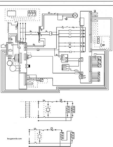 hermetic compressor wiring diagram wiring diagram with