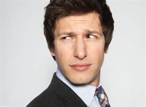 andy samberg net worth andy samberg net worth salary house car