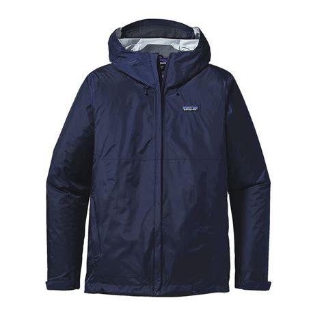 Cp Jkt Boy V patagonia s torrentshell waterproof jacket