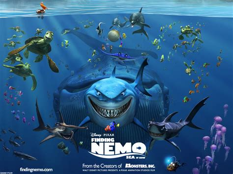 Slike Za Desktp Image Collections Diagram Writing Sample finding nemo 2 in de maak de filmblog