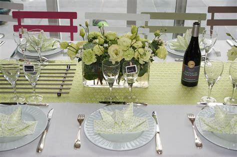 Decoration De Table Pour Communion id 201 es de table de communion mesa