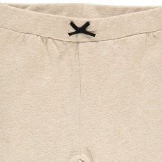 Sirwal Jogger Pant baby boy trousers a selection of baby boy trousers joggers