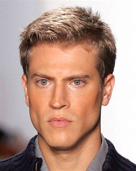 youthful hairstyles for fine hair new young men s haircuts gallery best top mens short