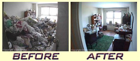messy bedroom before and after v cleaning