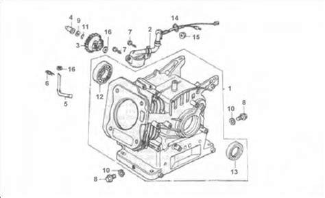 honda 6 5 hp engine parts diagram honda gx200 6 5 hp engine parts imageresizertool