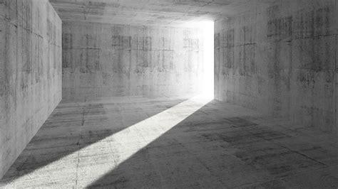 concrete raising north potomac construction