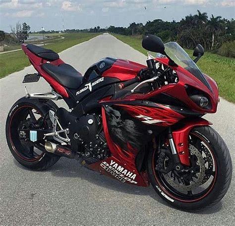 Suzuki Motorrad Instagram by Instagram Analytics Geile Bikes Motorr 228 Der